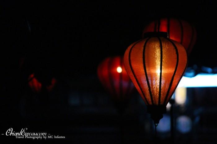 lantern vietnam