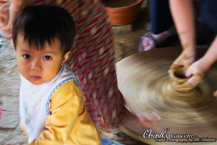 kid hoi an vietnam