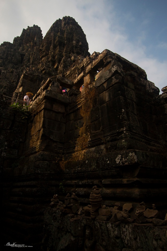 angkor photos