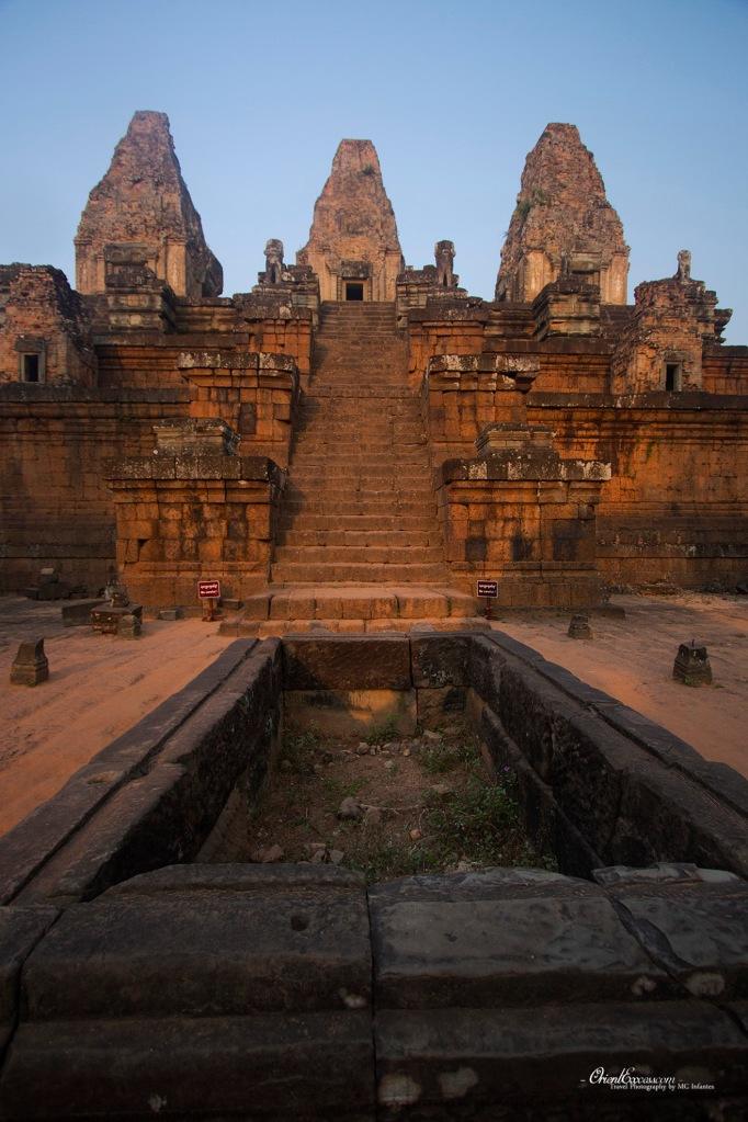 angkor photos temple