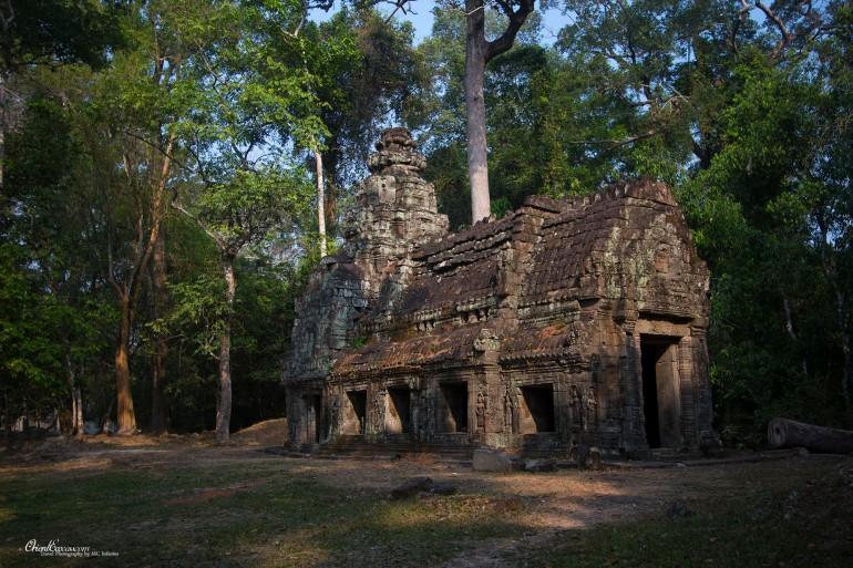 angkor photos cambodia