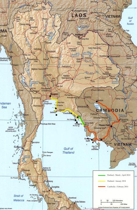 Thailand_2002_CIA_map